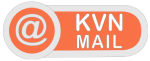 KVN Mail - Email Marketing