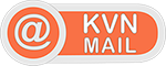 KVN Mail – Email Marketing Services