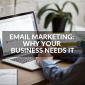 bulk-email-marketing