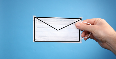 email marketing in post pandemic